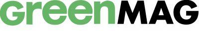 greenMAG ist das online Magazin für nachhaltige Urbanität
