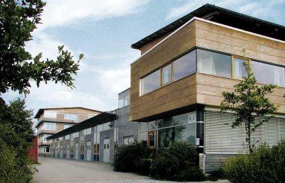Foto Copyright: UTG - Umwelttechnologisches Gründerzentrum; verwendet mit Erlaubnis.