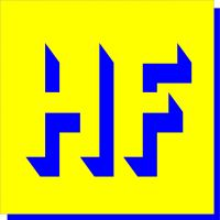HF - GmbH Elektroplanung