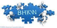 BHKW und KWK sind Themenfelder, die auf den sozialen Netzwerken ein immer stärkeres Interesse finden.
