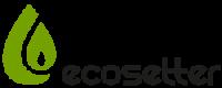 Ecosetter.com