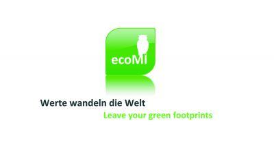 eco-mi unterstützt Unternehmen beim ermitteln, identifizieren, realisieren Ihrer Energieeinsparpotentiale.