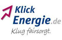 KlickEnergie gehört zu den Top Zwei der Stromanbieter in Deutschland
