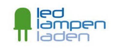 Liefcom GmbH: LED-Lampen helfen, Strom-Mehrkosten zu kompensieren