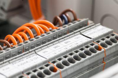 acteno energy Messstellenbetrieb mit Ist Datenbereitstellung und Steuerbarkeit über das Messsystem