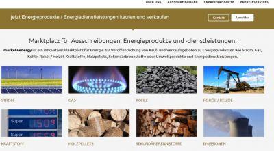 www.market4energy.de