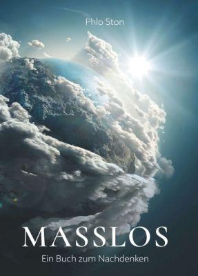 """""""Masslos"""" von Phlo Ston"""