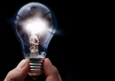 Mit cleveren Raumteilern Energiekosten senken