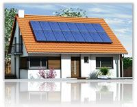 Energie und Speichertechnik e.G., www.euseg.de
