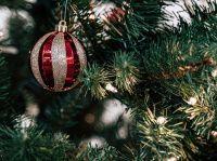 Mit Umweltbewusstsein in der Weihnachtszeit glänzen: Trotz Shutdown defekte Weihnachtsbeleuchtung fachgerecht