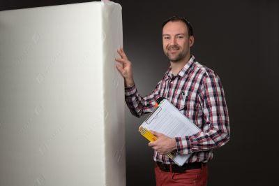 Kai Rittmeier