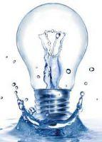 Aquavis Energy, Bilder folgen