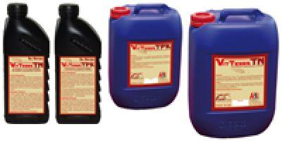 Vitterra - erhältlich als 1-, 5- & 10-Liter-Gebinde, ausreichend für 2, 10 oder 20 ha Anbaufläche