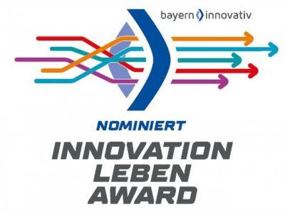 Proton Motor wurde beim Innovation Leben Award mit Top 25-Nominierung prämiert. (© )