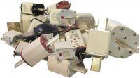 NH/HH-Recyclingverein erzielt Rekordergebnis im Jubiläumsjahr 2020