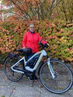 Ökologische Verantwortung: Gelebter Klimaschutz bei Glatthaar Keller