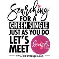 www.lovearthangels.com