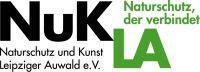 NuKLA-Naturschutz und Kunst Leipziger Auwald e. V.
