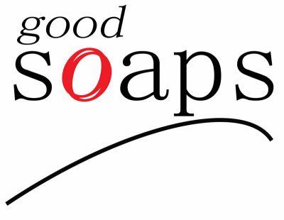 Good Soaps, Natürliche Reiniger