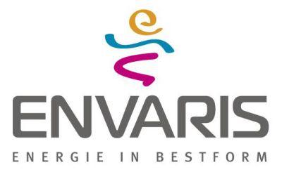 Envaris GmbH - ihr Servicepartner für Photovoltaik
