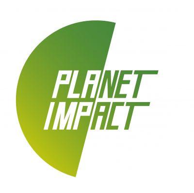 Planet Impact: Eine Klimaschutzinitiative, die es jedem erlaubt, aktiv mitzumachen.
