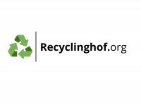 Recyclinghof.org präsentiert sich klar, informativ und zukunftsorientiert