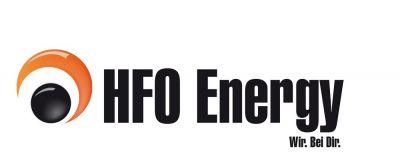HFO Energy GmbH