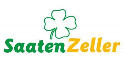 Saaten Zeller GmbH & Co. KG