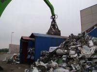 Schau genau hin – Lightcycle Rohstoffwochen bei der Europäischen Woche der Abfallvermeidung