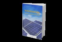 Solarstrom – die günstige Alternative
