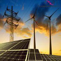 Stromanbieter Berlin – wir gestalten mit erneuerbarer Energie unsere Zukunft