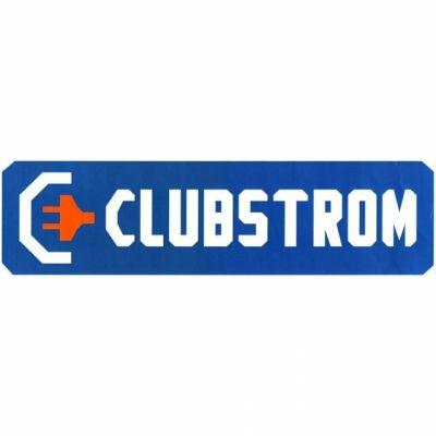 clubstrom,club strom,eeg umlage,eeg umlage erhöhung,hfo energy,swp,stadtwerke pforzheim,netznutzungsvertrag
