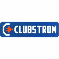 http://www.club-strom.de
