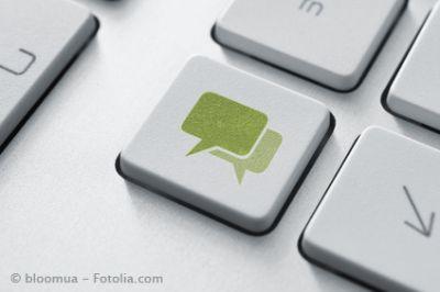 Limón der Unternehmensblog für das Thema Energieeffizienz und Energiemanagement in der Industrie