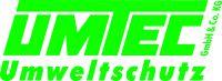 UMTEC Umweltschutz GmbH & Co. KG