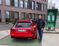Verbraucherumfrage attestiert Glatthaar Keller hohe Umweltverantwortung