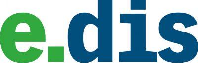 Netzbetreiber E.DIS stellt Stromversorgung zügig wieder her.