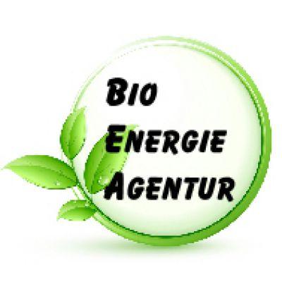 BioEnergie Agentur - Ihr Partner für Holzbriketts und Holzpellets