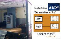ARD Ratgeber Technik - Amtliche Testwerte