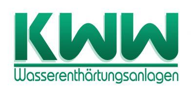 KWW Wasserenthärtungsanlagen Frankenthal