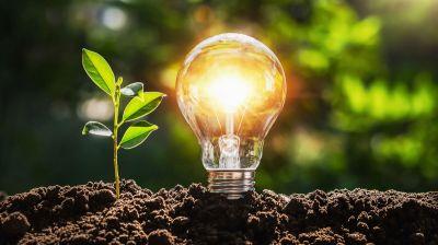 Weber GreenTech investiert in innovative Biogas-Technologie von Renergon (© )