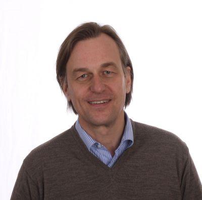 Helmut Minor, RENE Europe AG