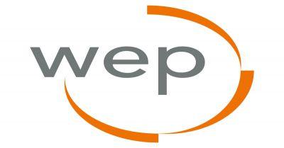 WEP- Wärme-, Energie- und Prozesstechnik GmbH