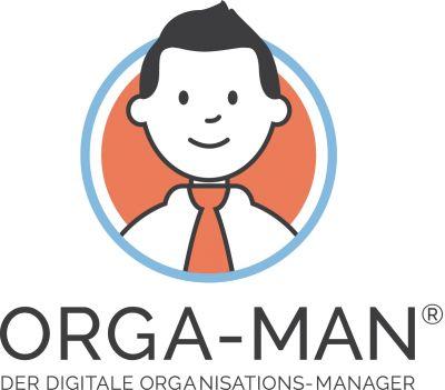 ORGA-MAN Innovative Softwarelösung zur Anpassung von Unternehmensprozessen