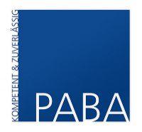 paba beratung,paba gmbh,alexander albert,unternehmensberater stadtwerk,unternehmensberater energie,stadtwerk paba,stromvertrieb