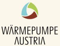 Wärmepumpe Austria - Ihr Experte für Wärmepumpen
