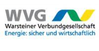 WVG - Warsteiner Verbundgesellschaft mbH