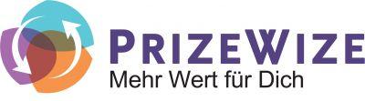 PrizeWize