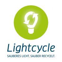 Zum Weltumwelttag am 05. Juni: Zwei Drittel der 14- bis 29-Jährigen wissen um umweltbewusstes Licht-Recycling