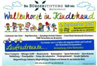 Wallenhorst in Kinderhand